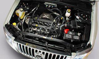 Motor vehicle, Mode of transport, Automotive exterior, Transport, Grille, Hood, Bumper, Headlamp, Engine, Automotive lighting,