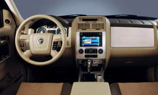 Product, Mode of transport, Transport, Electronic device, Photograph, Steering wheel, White, Technology, Steering part, Vehicle audio,
