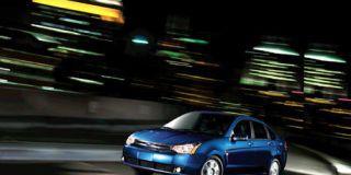 Automotive design, Vehicle, Land vehicle, Automotive lighting, Car, Automotive mirror, Rim, Hood, Bumper, Alloy wheel,