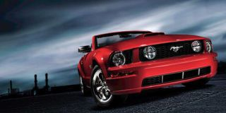 Motor vehicle, Automotive design, Mode of transport, Vehicle, Hood, Transport, Headlamp, Automotive exterior, Grille, Car,
