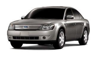 Tire, Wheel, Motor vehicle, Automotive mirror, Automotive design, Product, Automotive tire, Vehicle, Automotive lighting, Land vehicle,