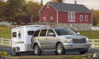 Tire, Motor vehicle, Wheel, Mode of transport, Transport, Window, Vehicle, Automotive tire, Automotive parking light, Land vehicle,