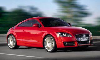 Motor vehicle, Automotive mirror, Tire, Mode of transport, Automotive design, Transport, Vehicle, Infrastructure, Red, Automotive lighting,