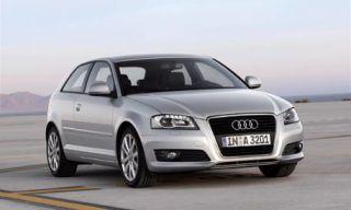 Motor vehicle, Tire, Mode of transport, Wheel, Automotive design, Automotive mirror, Transport, Product, Vehicle, Road,
