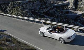 Mode of transport, Automotive design, Vehicle, Road, Infrastructure, Asphalt, Photograph, Car, White, Road surface,