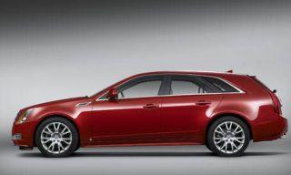Tire, Wheel, Motor vehicle, Mode of transport, Automotive design, Transport, Vehicle, Car, Rim, Alloy wheel,