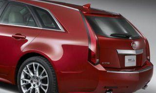 Tire, Motor vehicle, Wheel, Automotive design, Vehicle, Alloy wheel, Transport, Rim, Car, Automotive tail & brake light,