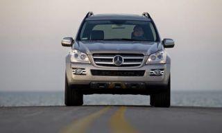 Motor vehicle, Mode of transport, Automotive design, Vehicle, Automotive exterior, Headlamp, Grille, Transport, Automotive mirror, Car,