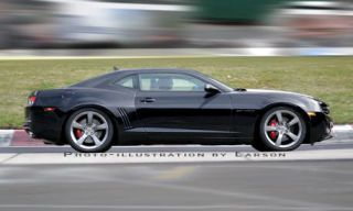 Tire, Motor vehicle, Wheel, Automotive design, Automotive tire, Vehicle, Alloy wheel, Transport, Rim, Automotive wheel system,