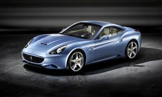 Automotive design, Mode of transport, Automotive lighting, Headlamp, Rim, Photograph, White, Performance car, Car, Sports car,