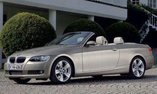 Tire, Mode of transport, Automotive design, Vehicle, Alloy wheel, Hood, Photograph, Rim, White, Spoke,