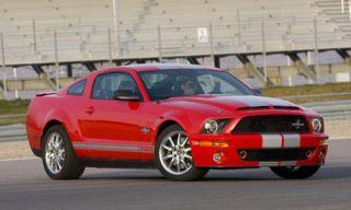 Motor vehicle, Tire, Automotive design, Vehicle, Transport, Hood, Infrastructure, Automotive exterior, Automotive tire, Road,