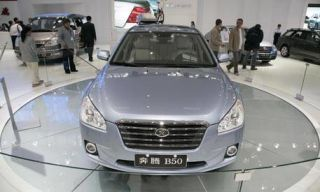 Motor vehicle, Mode of transport, Automotive design, Vehicle, Transport, Land vehicle, Event, Automotive mirror, Grille, Car,