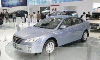 Tire, Motor vehicle, Wheel, Mode of transport, Automotive design, Product, Vehicle, Automotive tire, Event, Transport,
