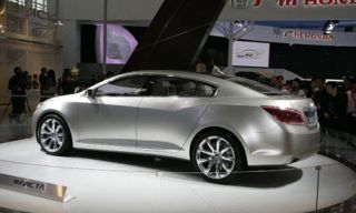 Wheel, Mode of transport, Automotive design, Vehicle, Transport, Land vehicle, Car, Technology, Mid-size car, Personal luxury car,