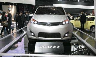 Motor vehicle, Mode of transport, Automotive design, Product, People, Vehicle, Event, Transport, Car, Technology,