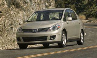 Tire, Motor vehicle, Automotive mirror, Wheel, Mode of transport, Nature, Road, Automotive design, Daytime, Vehicle,