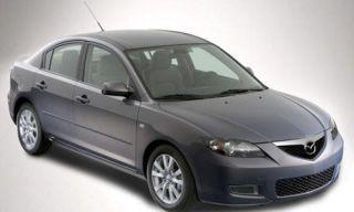 Motor vehicle, Tire, Wheel, Automotive mirror, Mode of transport, Automotive design, Product, Daytime, Vehicle, Glass,