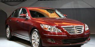 Motor vehicle, Mode of transport, Automotive design, Vehicle, Transport, Automotive lighting, Land vehicle, Automotive mirror, Car, Hood,
