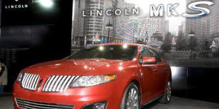 Mode of transport, Automotive design, Product, Vehicle, Transport, Automotive lighting, Headlamp, Car, Grille, Automotive mirror,