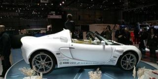 Mode of transport, Automotive design, Alloy wheel, Car, Supercar, Convertible, Sports car, Concept car, Rim, Auto show,