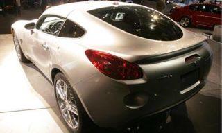 Motor vehicle, Tire, Wheel, Mode of transport, Automotive design, Vehicle, Land vehicle, Red, Automotive lighting, Car,