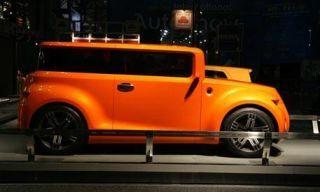 Automotive design, Mode of transport, Yellow, Vehicle door, Transport, Automotive exterior, Photograph, Car, Orange, Automotive lighting,