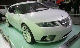 Motor vehicle, Tire, Wheel, Mode of transport, Product, Automotive design, Transport, Vehicle, Event, Land vehicle,