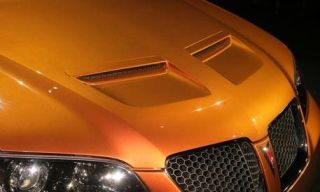Motor vehicle, Automotive design, Vehicle, Transport, Grille, Automotive exterior, Car, Hood, Headlamp, Automotive lighting,