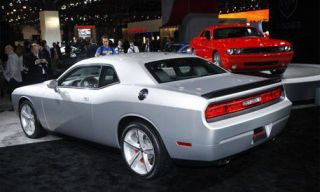 Tire, Motor vehicle, Wheel, Mode of transport, Automotive design, Vehicle, Land vehicle, Car, Rim, Transport,