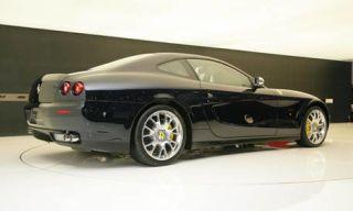 Tire, Wheel, Mode of transport, Automotive design, Vehicle, Transport, Rim, Automotive exterior, Alloy wheel, Automotive lighting,