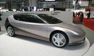 Motor vehicle, Automotive mirror, Wheel, Mode of transport, Automotive design, Transport, Vehicle, Land vehicle, Property, Vehicle door,