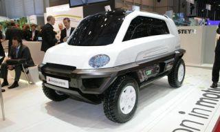 Tire, Motor vehicle, Wheel, Mode of transport, Automotive design, Product, Transport, Automotive mirror, Vehicle, Land vehicle,