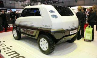 Tire, Motor vehicle, Wheel, Mode of transport, Automotive design, Product, Vehicle, Transport, Automotive tire, Property,