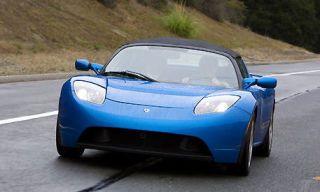 Mode of transport, Road, Automotive design, Blue, Vehicle, Road surface, Asphalt, Transport, Land vehicle, Infrastructure,