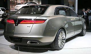 Tire, Mode of transport, Automotive design, Vehicle, Product, Event, Land vehicle, Transport, Car, Alloy wheel,
