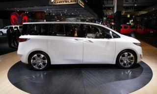 Tire, Motor vehicle, Wheel, Mode of transport, Automotive design, Automotive mirror, Transport, Vehicle, Land vehicle, Automotive exterior,