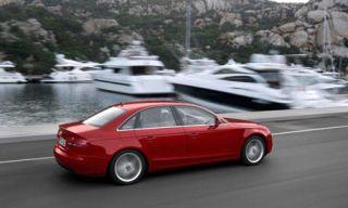 Tire, Wheel, Mode of transport, Nature, Transport, Vehicle, Automotive design, Rim, Alloy wheel, Car,