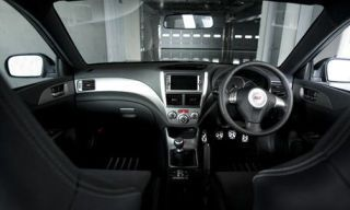 Motor vehicle, Mode of transport, Steering part, Steering wheel, Transport, Vehicle audio, Photograph, Center console, White, Technology,