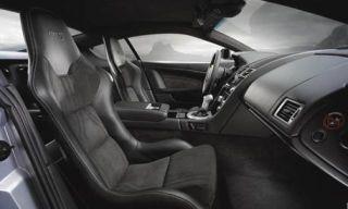 Motor vehicle, Mode of transport, Automotive design, White, Vehicle door, Car seat, Steering part, Steering wheel, Fixture, Luxury vehicle,