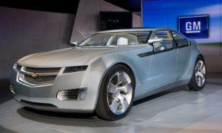 Motor vehicle, Tire, Wheel, Mode of transport, Automotive design, Product, Transport, Vehicle, Automotive mirror, Land vehicle,