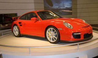 Tire, Wheel, Automotive design, Vehicle, Land vehicle, Alloy wheel, Rim, Car, Automotive lighting, Red,