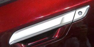 Automotive exterior, Red, Maroon, Fixture, Vehicle door, Bumper, Material property, Automotive door part, Gloss, Leather,
