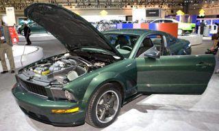 Motor vehicle, Automotive design, Vehicle, Hood, Headlamp, Rim, Automotive tire, Car, Automotive exterior, Fender,
