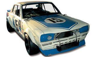 Blue, Vehicle, Land vehicle, Hood, Car, Transport, Fender, Automotive exterior, Classic car, Hardtop,