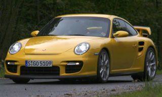 Motor vehicle, Mode of transport, Automotive design, Transport, Vehicle, Yellow, Land vehicle, Car, Rim, Alloy wheel,
