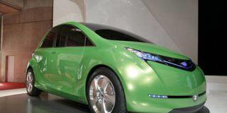 Motor vehicle, Automotive mirror, Mode of transport, Automotive design, Vehicle, Transport, Vehicle door, Car, Automotive exterior, Alloy wheel,