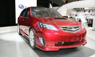 Mode of transport, Automotive design, Automotive mirror, Vehicle, Event, Car, Automotive lighting, White, Technology, Glass,