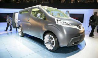 Motor vehicle, Tire, Wheel, Mode of transport, Automotive design, Product, Transport, Vehicle, Land vehicle, Car,