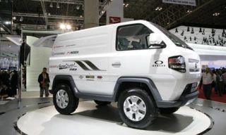 Motor vehicle, Tire, Wheel, Mode of transport, Automotive tire, Automotive design, Transport, Product, Vehicle, Property,